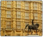 Central London Hotels