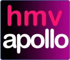 HMV Apollo