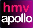 HMV Apollo