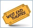 London West End Shows