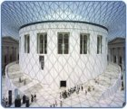 Best Museums In London