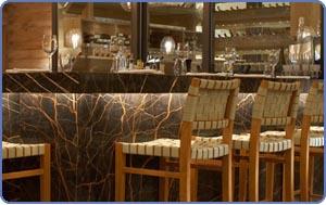 1707 Wine Bar