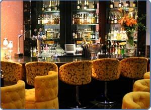 Annies Bar