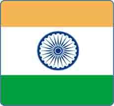 Indian YMCA