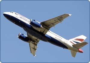 London Airfare