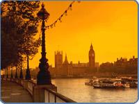 London City Tours