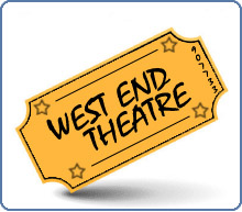 London West End Shows
