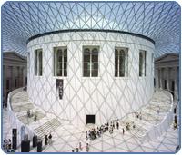 Best Museums In London