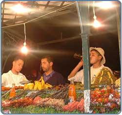 Soho Festival