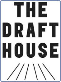 The Draft House Pub London