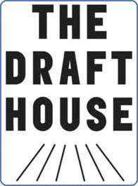 The Draft House Pub London