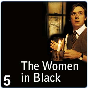 the woman in black a london Fortune theatre london seating plans, box office details, location and theatre history discount woman in black play tickets from official agents.